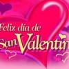 Significado del Día de San Valentín